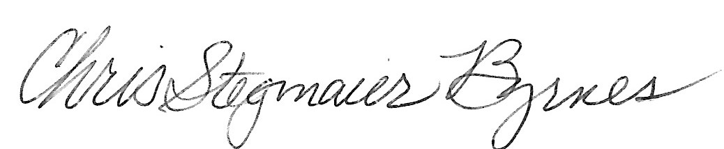 signature-for-the-website_757